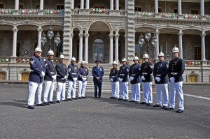 2013-1218 Royal Guard 009+