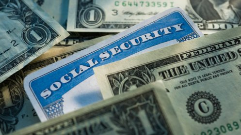 gty_social_security_dm_121108_wmain