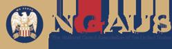 NGAUS logo
