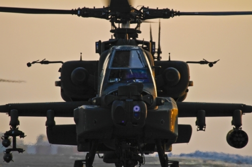 army apache military helicopters chopper us army ah64 apache 5184x3456 wallpaper_wallpaperswa.com_55
