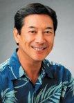 Lance Mizumoto
