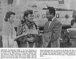 Hilo Tribune 59.03.13