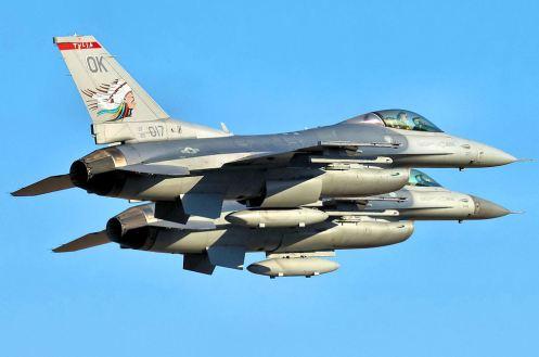 F-16 OK ANG