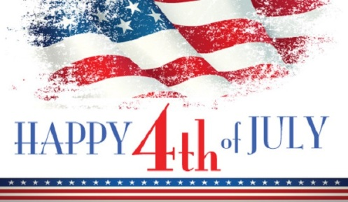 4th of July Images 15