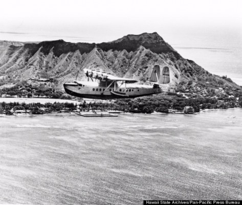 o-PAN-AM-DIAMOND-HEAD-570-473x400