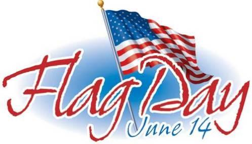 Flag-Day-June-14