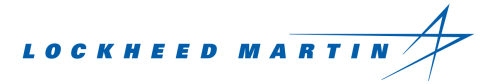 1280px-Lockheed_Martin.svg