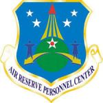 ARCP shield
