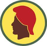 HIARNG logo