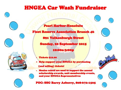 Car Wash Flyer copy