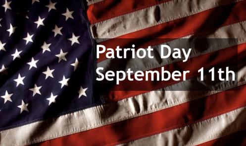 patriot-day-september-11th