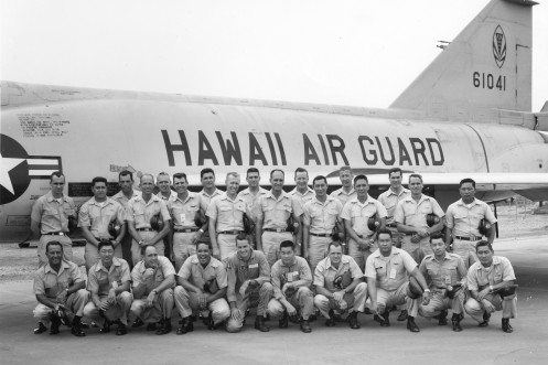 199th Fighter Squadron
