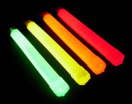 glowsticks2