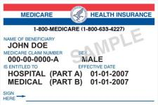 medicare-card_large