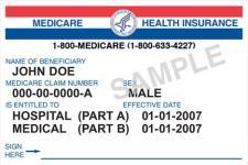 medicare-card_large