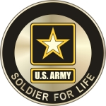 soldier-for-life-decal-7