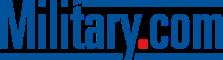 Military_com_Logo_svg