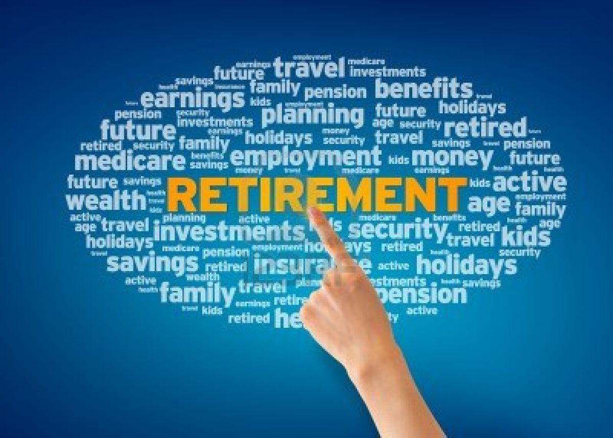 8 Ways to Ease Into Retirement