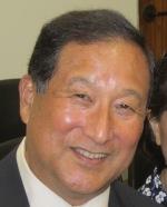 Fred Hyun