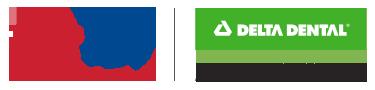 trdp-delta-logo