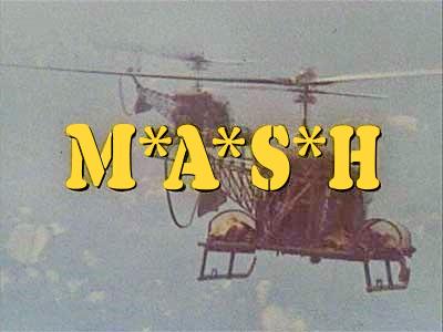 M-A-S-H_TV_title_screen