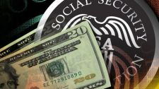 social security 10