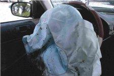 Takata Airbag2