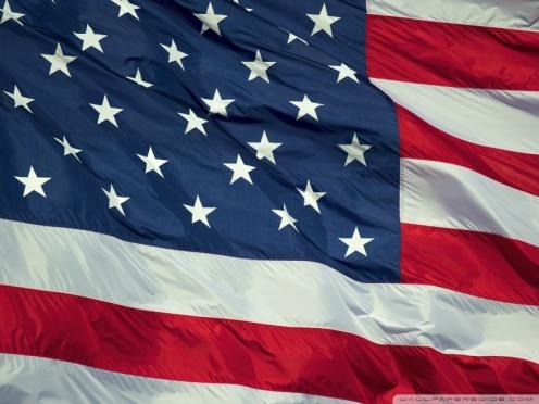 american_flag-wallpaper-800x600