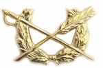 army-jag-officer-badges-9