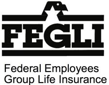 FEGLI-Federal-Employees-Group-Life-Insurance