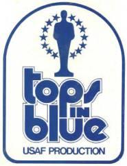 tops-in-blue