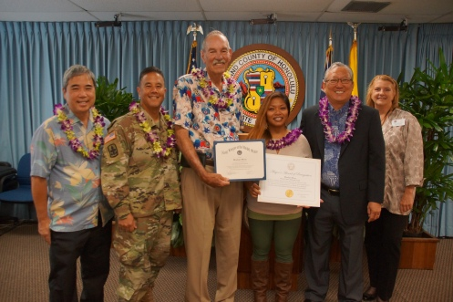 2016-1027-navy-league-008-maelani-moore-hiarng