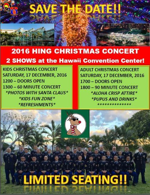 christmas-concert-2016-1