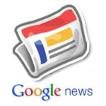 google-news-logo-square