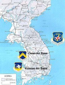 korea_map-7thaf