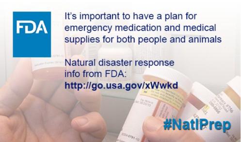 medical-preparedness