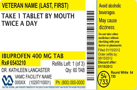 rx-labels3