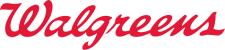 walgreens-logo-1