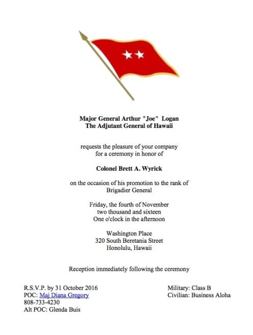 wyrick-promotion-invitation