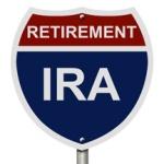 ira-street-sign