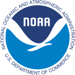 noaa_logo-svg