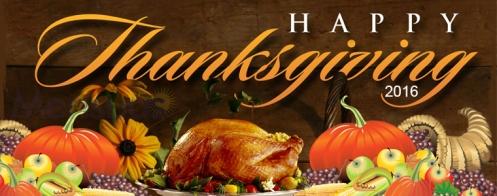 thanksgiving-day-2016