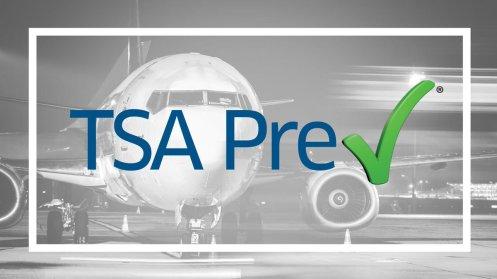 tsa-precheck-logo-1