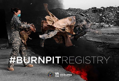 20121220_burnpit_1000