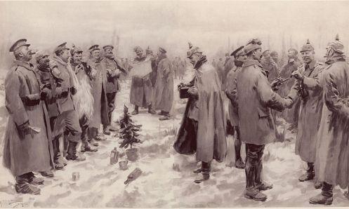 christmas-truce-1914