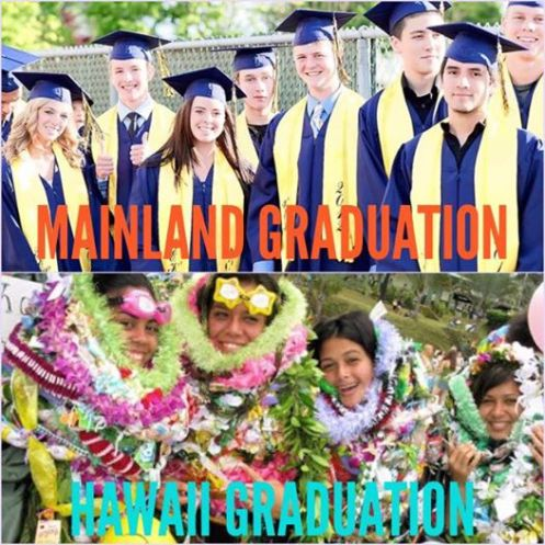 hawaii-graduations