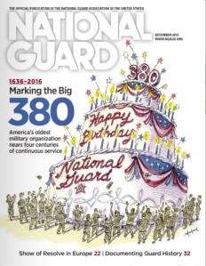 national-guard-2016-12