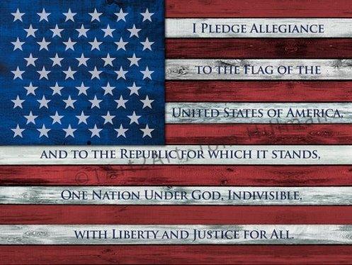 pledge-of-allegiance-2