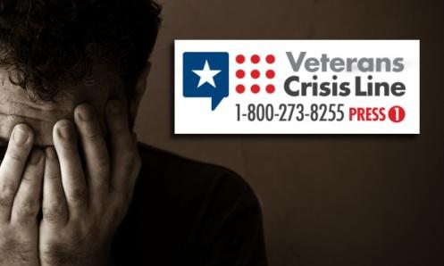 veterans-crisis-line