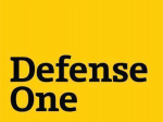 defense-one